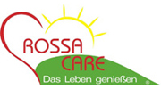 Rossa Care-Logo